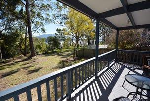 8 Fairhaven Point Way, Wallaga Lake, NSW 2546