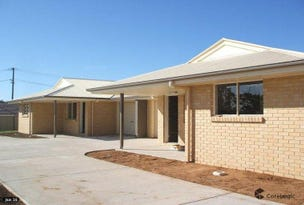 2/13 Gympie View Drive, Southside, Qld 4570
