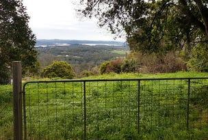 48 School Road, Menzies Creek, Vic 3159