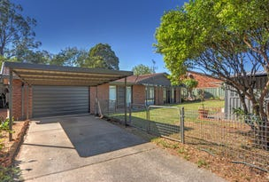 30 Jasmine Drive, Bomaderry, NSW 2541