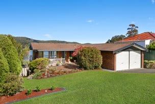 77 Caroline Street, East Gosford, NSW 2250