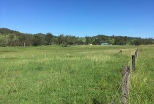 306 Eden Creek Road, Eden Creek, NSW 2474