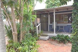 64 The Boulervarde, Dunbogan, NSW 2443