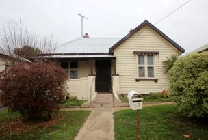 23 Inkerman Street, Maryborough, Vic 3465