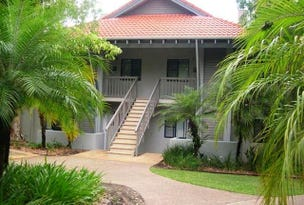 1447 Cascade Condominium, Laguna Quays, Qld 4800