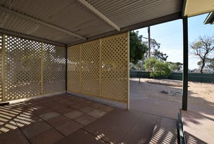 3 Nicholson Tce, Port Augusta, SA 5700