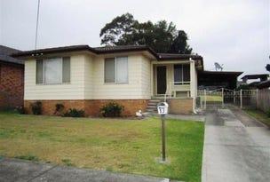 13 Abbott St, Wallsend, NSW 2287