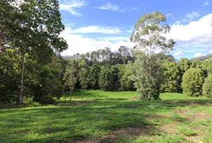 50 Basil Road, Nimbin, NSW 2480