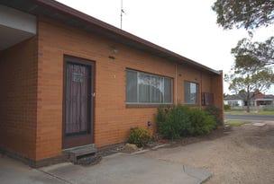 Unit 1/77 Dreverman Street, Bairnsdale, Vic 3875