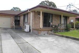 112 Waratah Crs, Sanctuary Point, NSW 2540