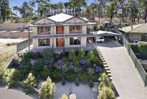 Kangaroo Flat, address available on request