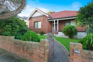 6 Milroy Avenue, Kensington, NSW 2033