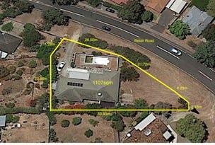 304 Belair Rd, Torrens Park, SA 5062