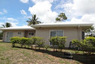 142 Shoal Point Road,, Shoal Point, Qld 4750