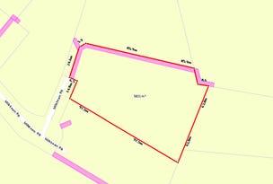 32 Millstream Retreat, Waterford, Qld 4133
