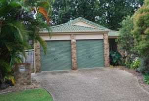 1/21 Molly's Place, Currumbin Waters, Qld 4223