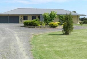 10 Girdwoods Road, Tarraville, Vic 3971