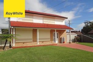 41 Flinders Avenue, Killarney Vale, NSW 2261