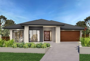 Lot 29 Macksville Heights Drive, Macksville, NSW 2447