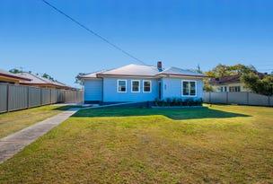 35 Orara Street, Grafton, NSW 2460