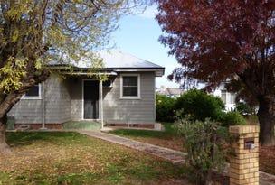 21 Yass Road, Cootamundra, NSW 2590