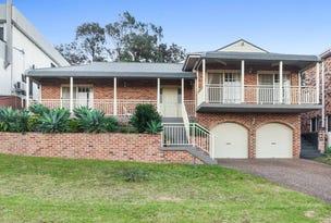 14 Callistemon Road, Cordeaux Heights, NSW 2526