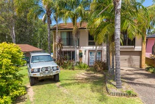 7 The Outlook Road, Surfside, NSW 2536