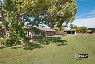 3309 Bruxner Highway, Casino, NSW 2470