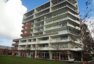 Unit 106/2 Honeysuckle Drive, Newcastle, NSW 2300
