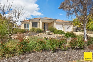 23 McCusker Drive, Bungendore, NSW 2621
