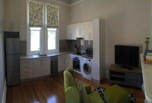 122 Carthage Street, Tamworth, NSW 2340
