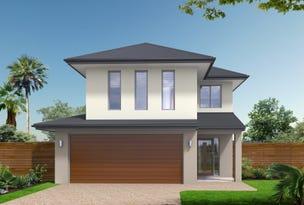 Lot 507 Bosun Place, Trinity Beach, Qld 4879