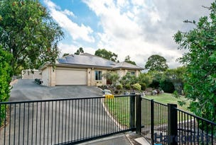 10 Martini Court, Morayfield, Qld 4506