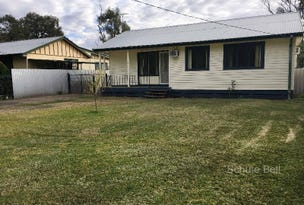 45 Short St, Bourke, NSW 2840