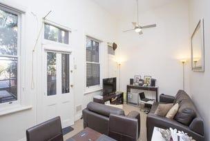 1B/396 South Terrace, South Fremantle, WA 6162