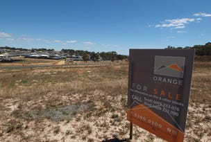 Lot 421, Andres Street, Orange, NSW 2800