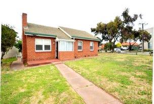 370 Grange Rd, Kidman Park, SA 5025