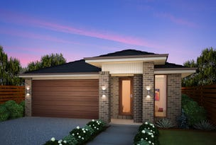 95 Annabelle Boulevard (Bentley Park), Keysborough, Vic 3173