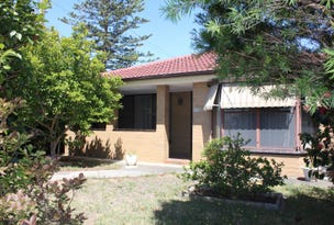 185 Shannon Ave, Manifold Heights, Vic 3218