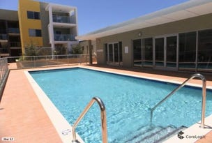 Unit 43/9 Citadel Way, Currambine, WA 6028