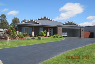 11 David Court, Johnsonville, Vic 3902