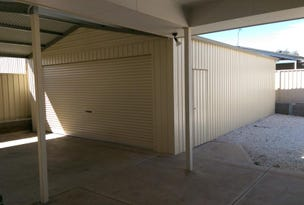 8 Mulga Court, Roxby Downs, SA 5725