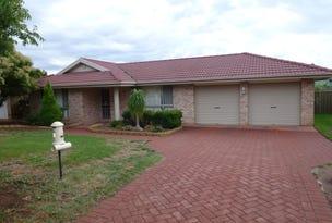 65 Twickenham Drive, Dubbo, NSW 2830