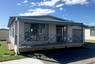 47/2-12 North Caroline Street, East Devonport, Tas 7310