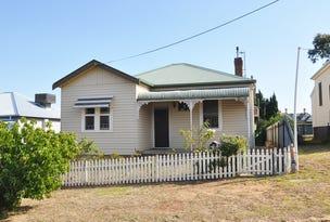 52 Hill Street, Junee, NSW 2663