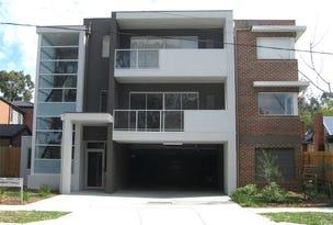 Apartment 101/13 King Street, Bayswater, Vic 3153