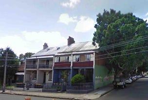 1/3 Liberty Street, Enmore, NSW 2042