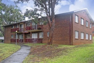 28/1 LAVINIA PLACE, Ambarvale, NSW 2560