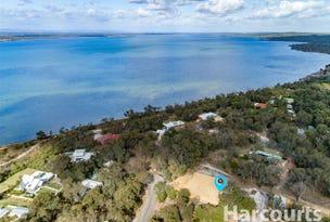 4 Water View, Bouvard, WA 6211