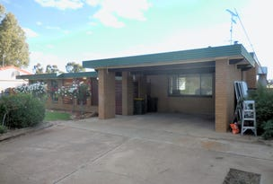 43 Gossamer Street, Leeton, NSW 2705